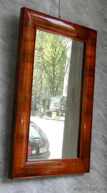 Biedermeier Spiegel biedermeier spiegel