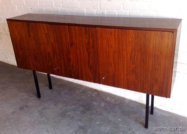palisander side haengeboard. Black Bedroom Furniture Sets. Home Design Ideas