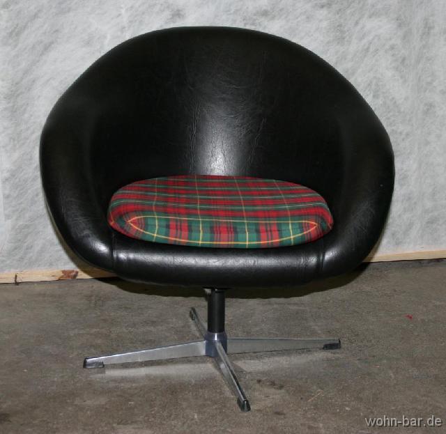 kugelsessel se03. Black Bedroom Furniture Sets. Home Design Ideas