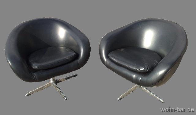 kugelsessel. Black Bedroom Furniture Sets. Home Design Ideas
