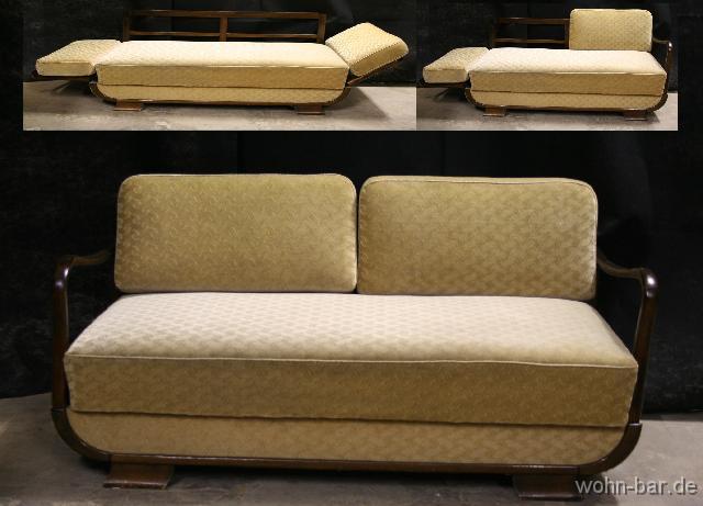 sofa so6. Black Bedroom Furniture Sets. Home Design Ideas