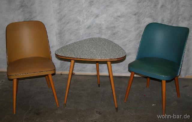 50ersitzgruppe. Black Bedroom Furniture Sets. Home Design Ideas