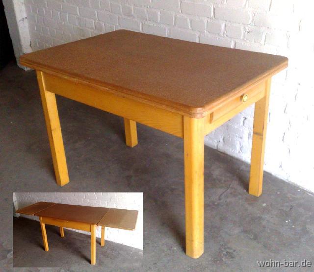 buche tisch. Black Bedroom Furniture Sets. Home Design Ideas