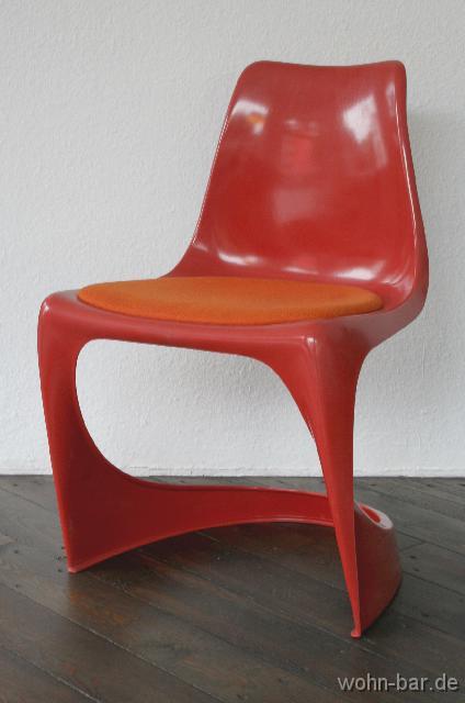 cadostuhl. Black Bedroom Furniture Sets. Home Design Ideas